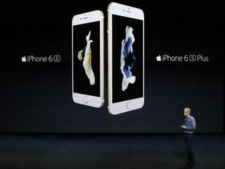 apple_iphone 6s plus