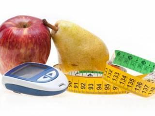 Diabetes Diet and Food Tips
