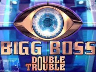 bigg boss special in season 9