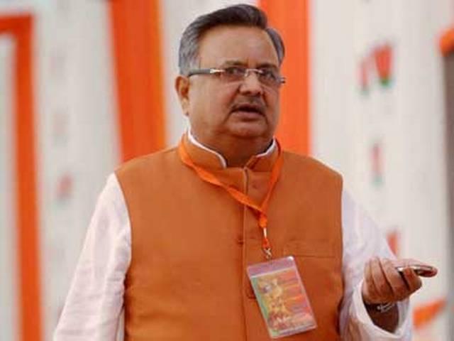 After PM Modi  Chhattisgarh Chief Minister to Convey His Mann Ki Baat on Radio