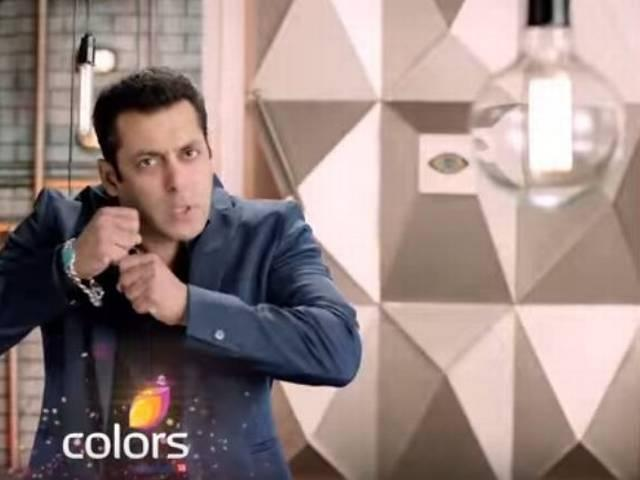Reason why Salman Khan returned as the host of the reality show Bigg Boss