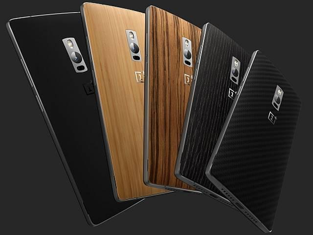 OnePlus 2 to be sold on open sale for limited hour soon