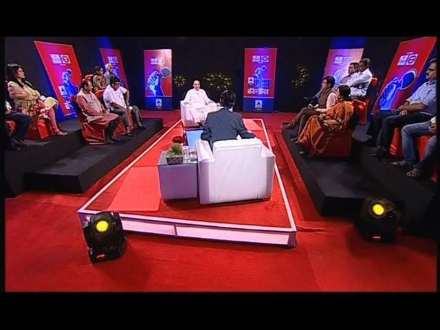 press confrence Subramanian Swamy