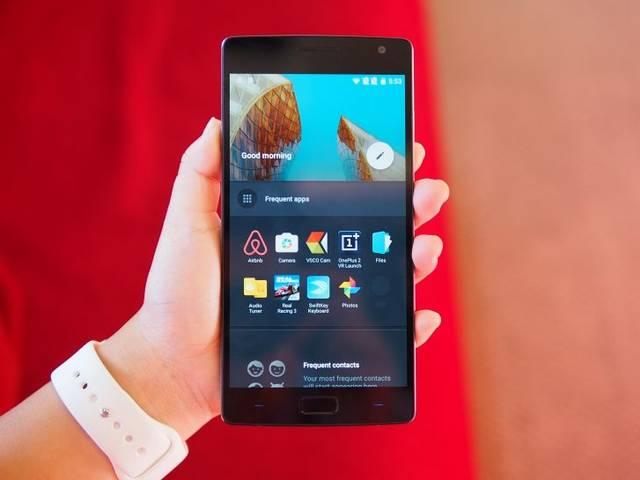 OnePlus One 64GB now on Snapdeal too