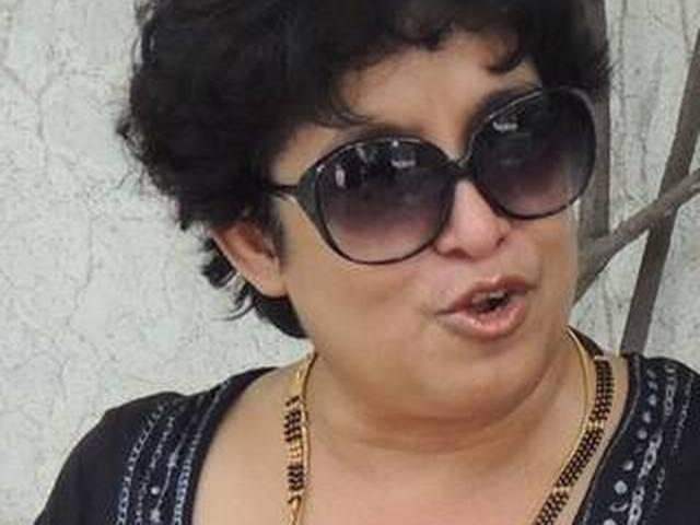 Popular Celebs Who Say NO To Salman's Bigg Boss