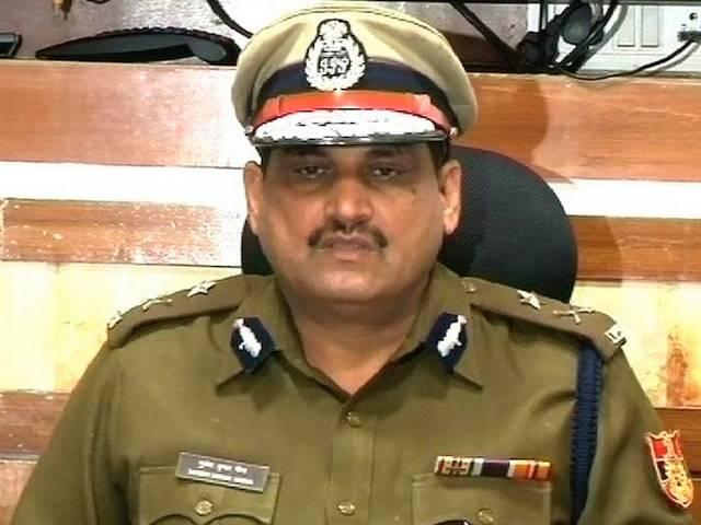 Delhi Government to send chargesheet against ACB chief