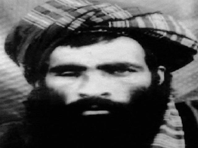Mullah Omar died of natural causes says son