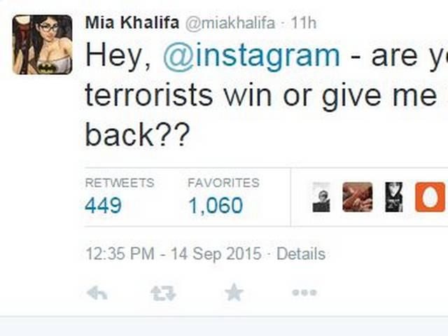 mia-khalifas-instagram-account-hacked