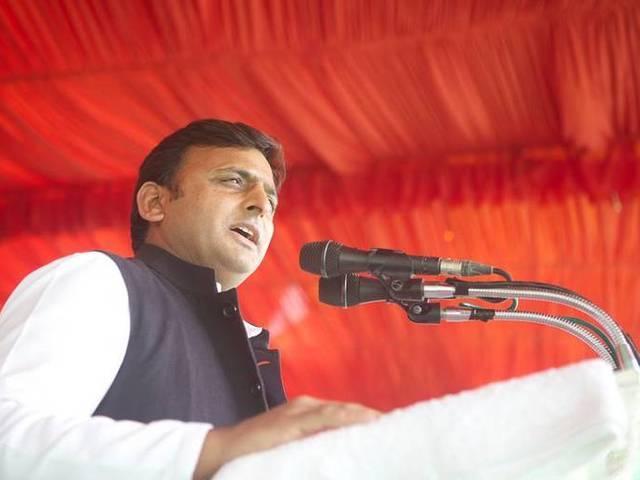 Maharashtra minister mocks Akhilesh Yadav's move to garner investments