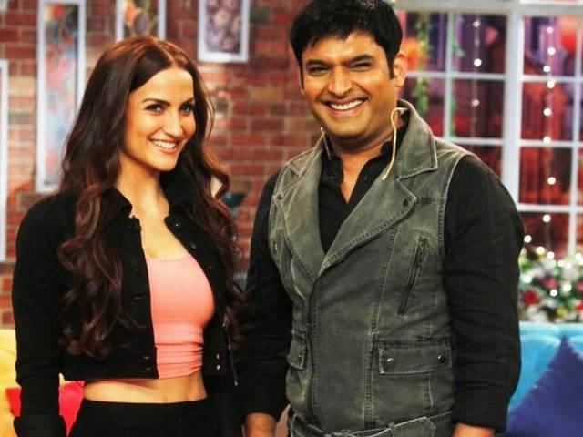 kapil_to_promote_his_film_on_cnwk