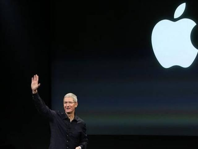 iOS 9: Here are all new features and improvements in Apple's new