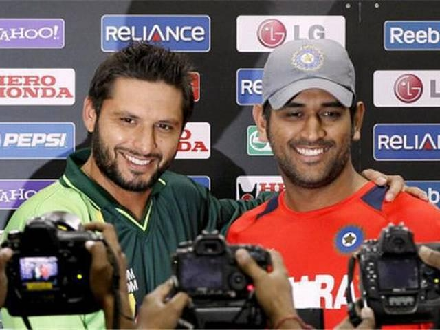 pcb-to-stop-groveling-in-front-of-bcci