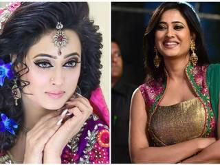 TV Actresses Filed FIR For Being Harassed