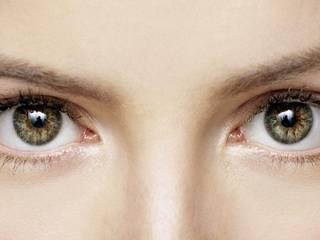 Lack of exercise and bed diet can increase eye disorder risk