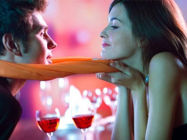 Study Reveals What Women Look for In a Long-Term Partner