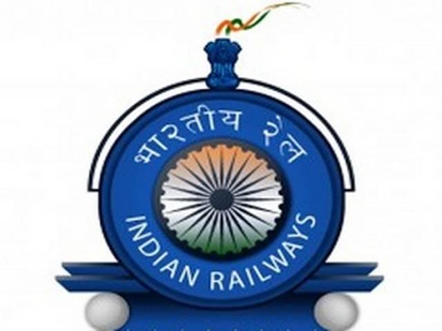 Rlys hikes online ticketing window by 15 minutes