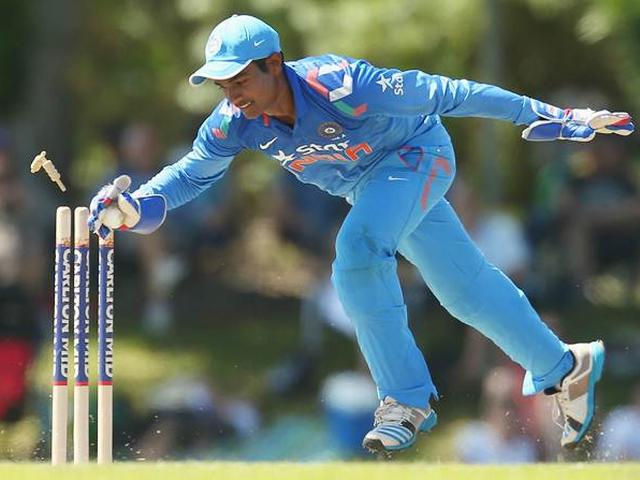 5-contender-for-team-india