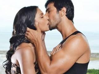 Celebs Who Fell In Love In 'Big Boss' House