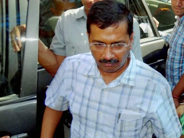 RTI reveals Kejriwal Govt's Corruption in Onion Purchases