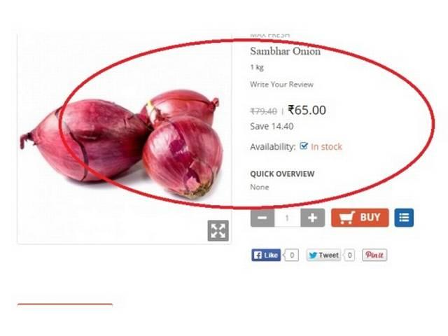 delhi_gov_answers_on_onion_scam