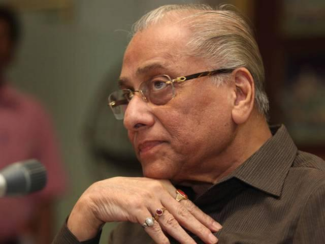 passing away of Shri Jagmohan Dalmiya