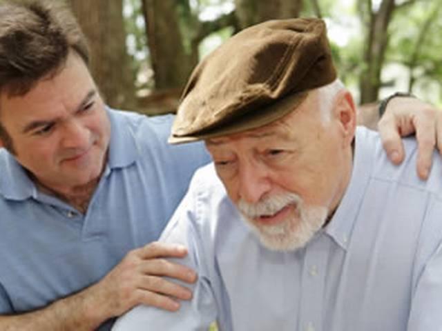 Alzheimer's Disease Fact