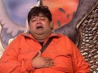 Who Cried Most In Big Boss