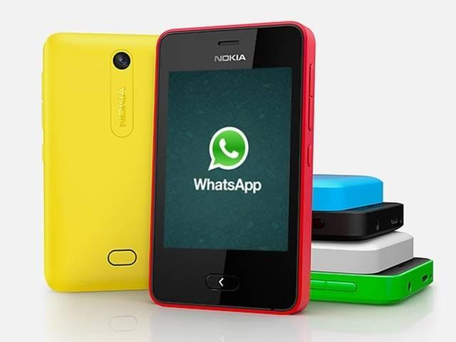 WhatsApp, Social Media Exempted, Says Government After Encryption Controversy