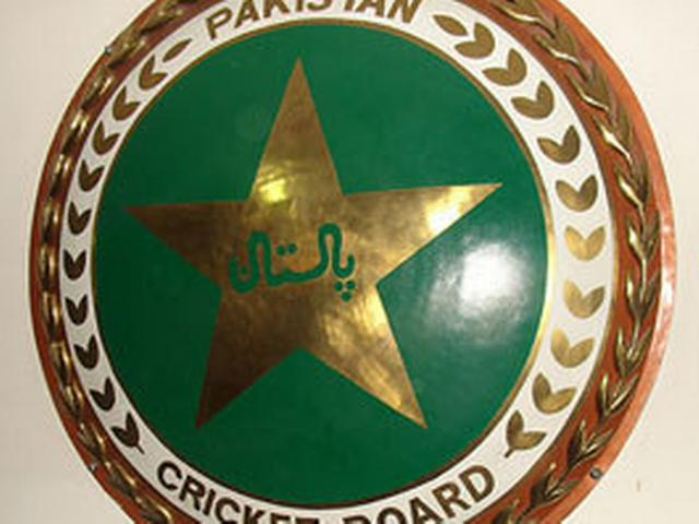 Intikhab Alam to return as Pakistan manager