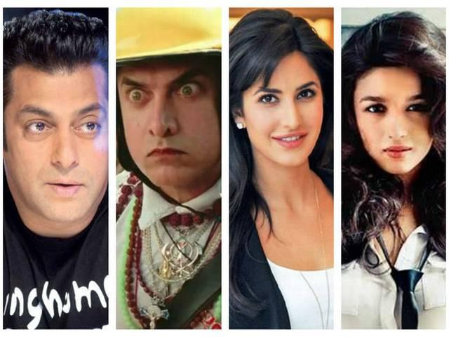 bollywood stars who could not complete their study