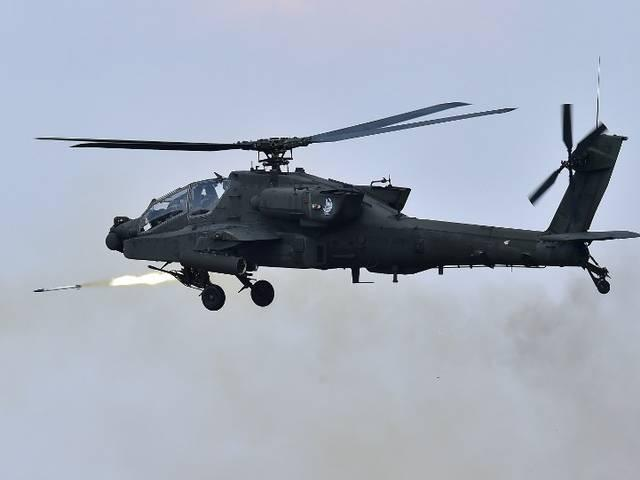 Ahead Of PM's US Trip, $2.5 Billion Deal Cleared For Helicopters