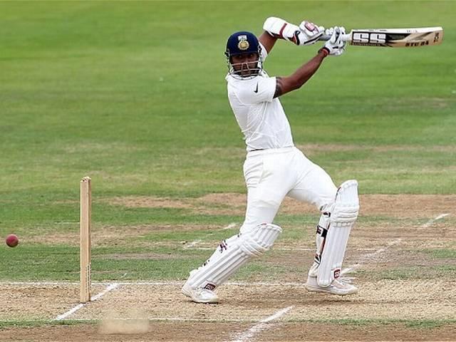 Stuart Binny: International cricket is a lot of mental pressure