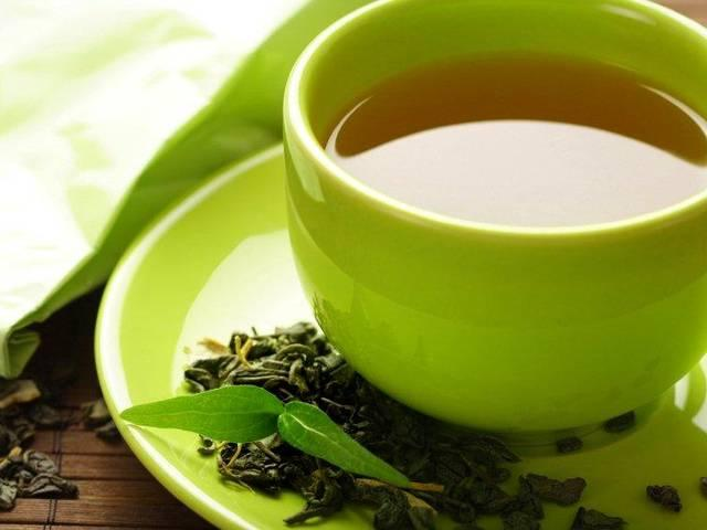 How to Drink Green Tea Without the Side Effects