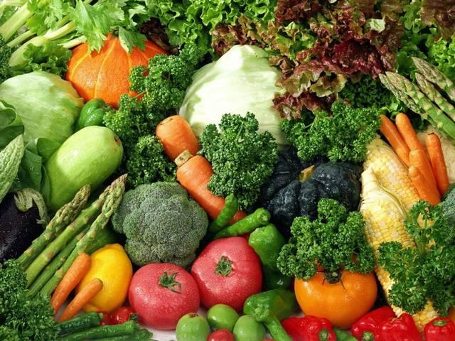 Online Petition Has Asked For A Vegetable Ban On Eid
