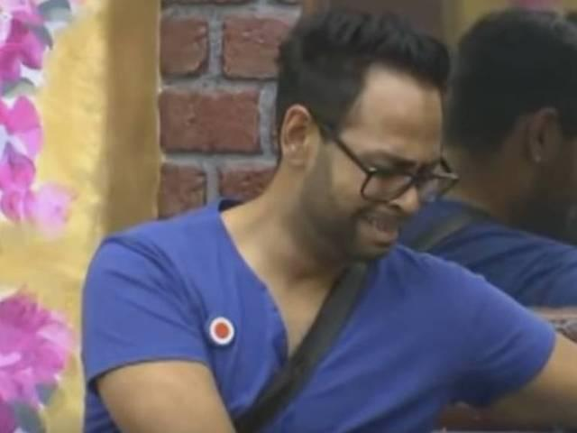LGBTs-Who-Spiced-Up-Reality-Show-Bigg-Boss