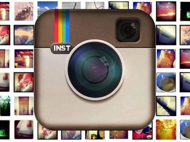 Celebrating a Community of 400 Million – Instagram