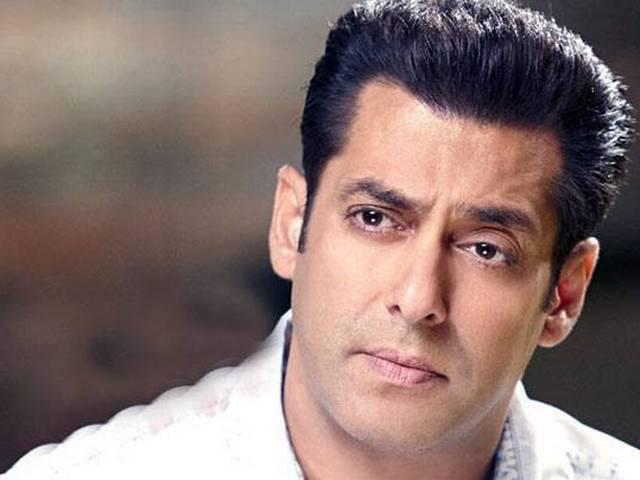 Key eye-witness silent on whether Salman was driving: lawyer