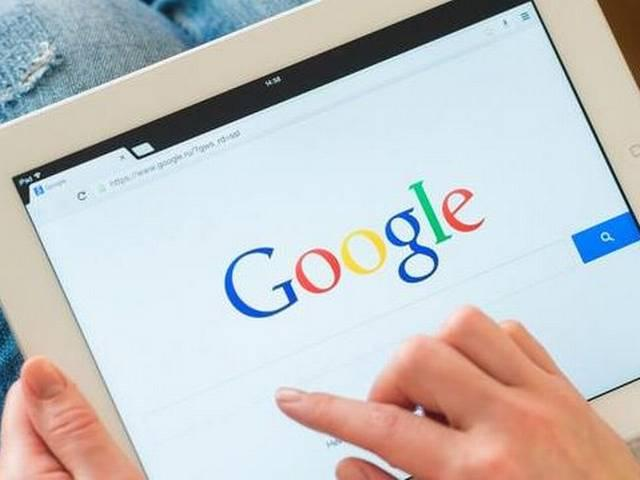 Google to allow users to block, unsubscribe emails