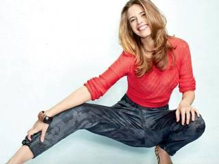 Kalki Koechlin to endorse jeanswear brand