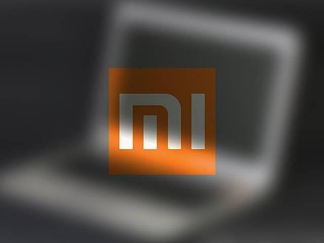 Xiaomi to launch its first laptop in 2016, confirms a manufacturing partner: Report
