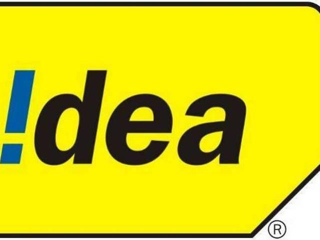 Idea shifts  to per second billing plan