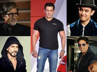 bollywood_celebrity_facebook_followers