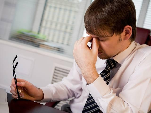 Top Health Tips to Overcome Tiredness