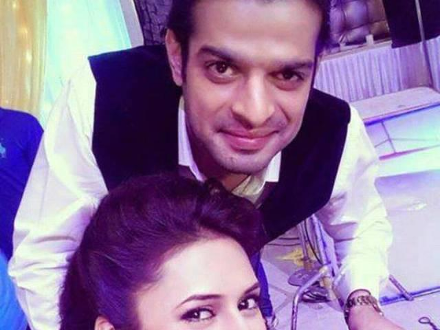 Yeh Hai Mohabbatein to take ten year leap soon!