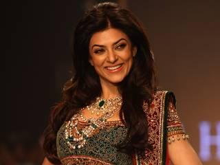 unmariied bollywood actress