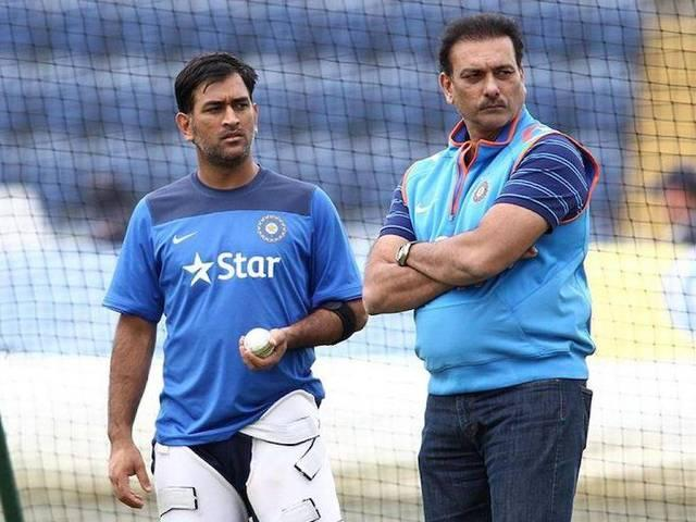 India A_South Africa Cricket Team_Team India_T-20_