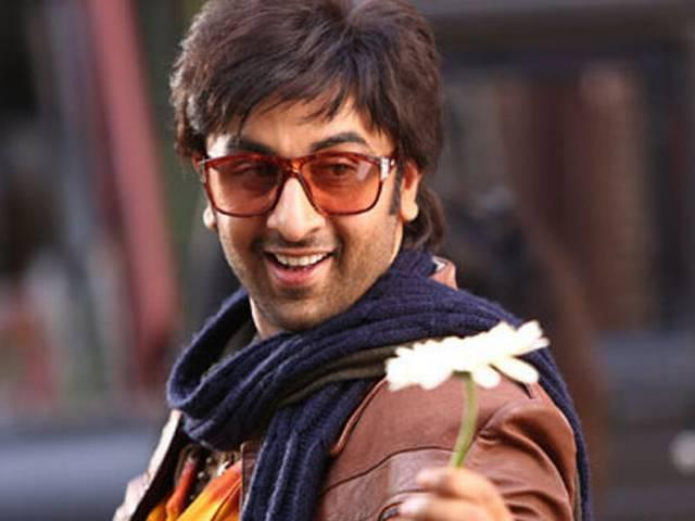 happy birthday: ranbir kapoor