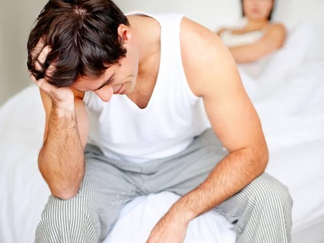 Sexual dysfunction often accompanies cardiovascular disease