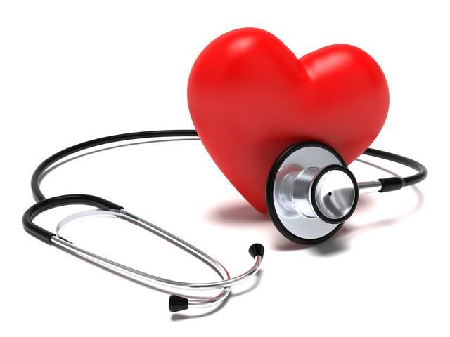 Simple steps key to heart disease prevention