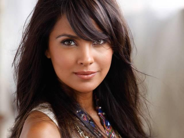 ood roles are being written for actresses: Lara Dutta